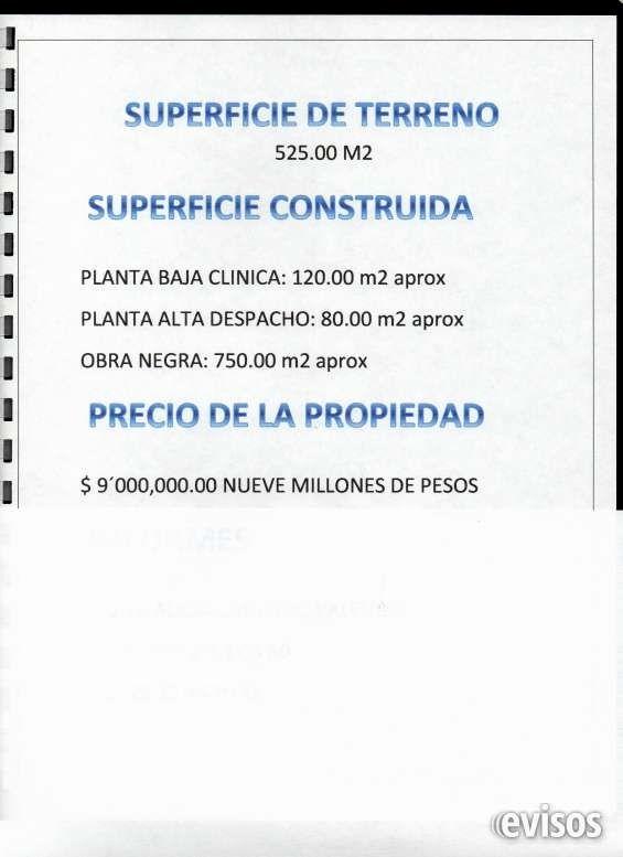 Clínica Hospitalaria en Amozoc  Clínica con mas de 10 años de servicio y prestigio.Funcionando actualmente.Edificio en Proceso de ...  http://amozoc.evisos.com.mx/clinica-hospitalaria-en-amozoc-id-629789