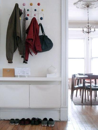 Ikea Godmorgon Tall Cabinet ~   + Bilder zu WOHNUNG OT auf Pinterest  Ikea, Sofas und Graue Wände