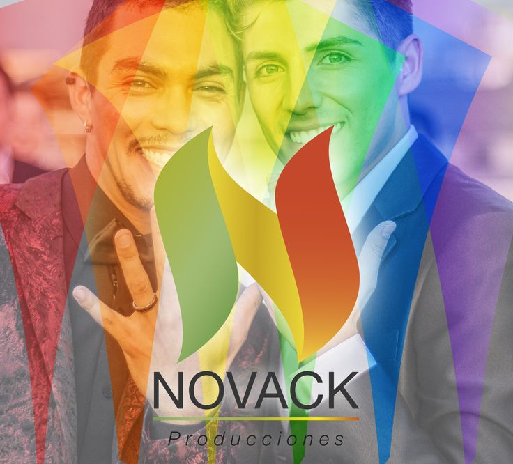 """""""Tu sueño ahora es posible"""" - Novack Producciones - http://www.novack.cl"""
