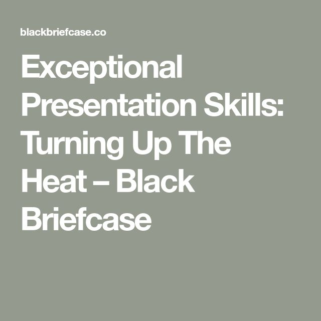 The 25+ best Presentation skills ideas on Pinterest Public - presentation skills ppt