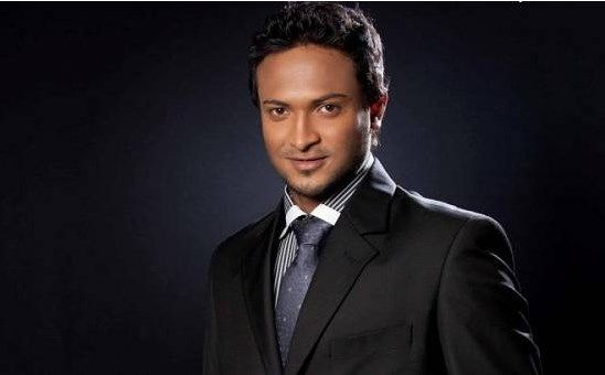Shakib Al Hasan Height, Weight, Age, Wiki, Biography, Family, Wife, Girlfriend!Shakib Al Hasan is one the best player all over the cricket world. He is also best All-rounder in the world. His nickname is Moyna. He was born on 24 March, 1987. His birth place is Magura, Khulna, Bangladesh. His father's name isKhondoker Masroor. his …