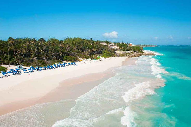 Holidays in Barbados – Elegant Resorts Barbados Island Charm