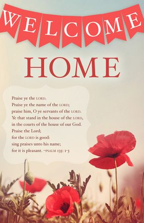 9 best Church homecoming ideas images on Pinterest ...