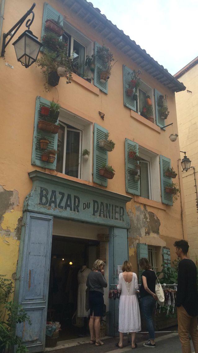 17 best images about quartier du panier marseille on for Boutique hotel marseille