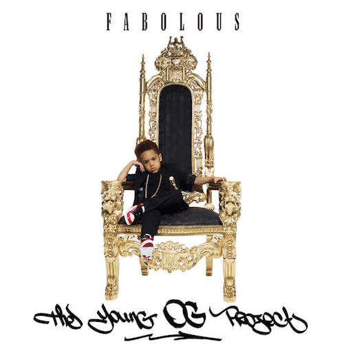 fabolous ft french montana foh free download