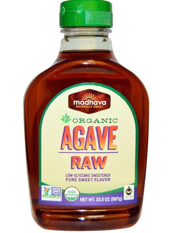 Органические полезные сиропы Madhava. Подходят сыроедам! Сироп голубой агавы (RAW) от $3.75 или 250 р.   Кленовые, ванильные и кофейные сиропы органик, кокосовый сахар, мед и напитки. Скидка появится в корзине! По ссылке - цена ДО СКИДКИ!  🍃Raw🍃Vegan🍃Organic🍃Cosher🍃No GMO🍃     ЗАКАЗ ==» http://ru.iherb.com/Madhava-Natural-Sweeteners?rcode=MPQ979     * Доставка по всему миру.     🍃 iHERB - низкие цены на органик из США    #чистоепитание #адекватноепитание #вегетарианскиерецепты #веган…