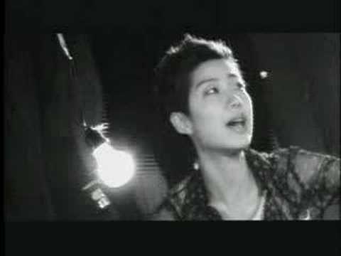 ogiyodiora - Lee Sangeun