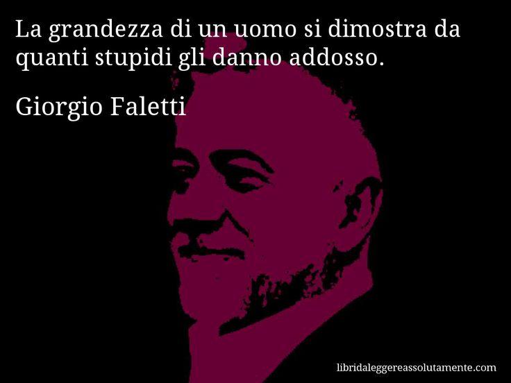 Cartolina con aforisma di Giorgio Faletti (1)