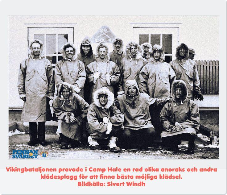 """Windh anmälde sig som frivillig mot Hitler och skrev på för amerikansk krigstjänstgöring. Så här uttryckte Sivert:""""Hade inte ubåten dykt upp så hade det nog inte blivit något av det för min del"""". Som skåning var Windh inte så bergserfaren men han fann sig tillrätta i Camp Hale i Colorado i 99. infanteribataljonen. Man övade alla former av bergskrigföring/till fots/på skidor/snöskor/med hjälp av jeepar/bandvagnar (Weasel)/mulåsnor. Man testade nya vinteruniformer baserade på…"""