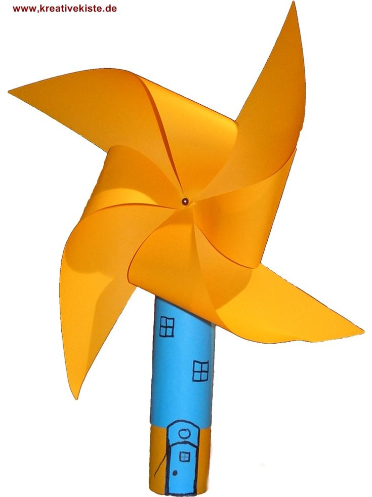 die besten 25 basteln mit papier windrad ideen auf pinterest windr dchen origami und diy origami. Black Bedroom Furniture Sets. Home Design Ideas