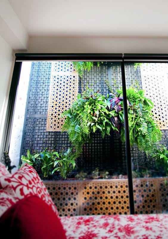 Vertical Garden Ideas Australia 51 best vertical garden ideas images on pinterest | vertical