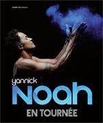 Yannick Noah - Eckbolsheim - 02.12.2014