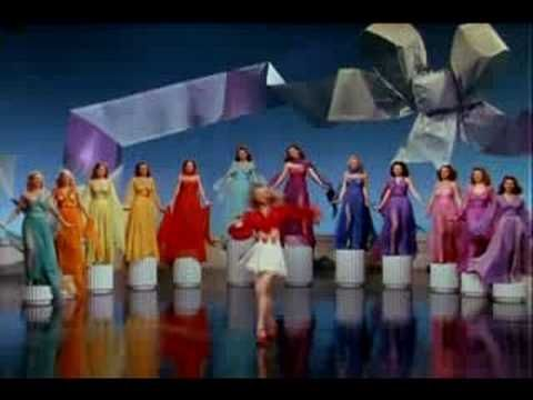16 best prairie inspiration images on pinterest inspiration quotes vera ellen showcasing her sensational dancing skills in the scene so in love from the 1945 danny kaye movie wonder man fandeluxe Images
