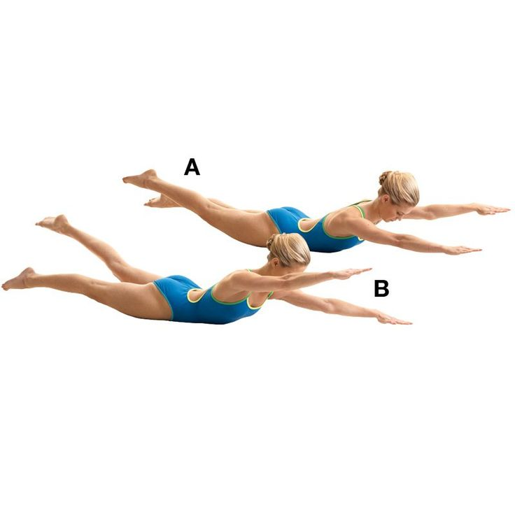 27 Best Go Swimming Images On Pinterest Gymnastics Swimming Pools And Pool Exercises