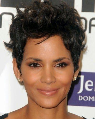 Ne pas avoir peur de couper les cheveux en taille courte . Coiffures courtes garde absolument vous rendre belle .          Généralement l...