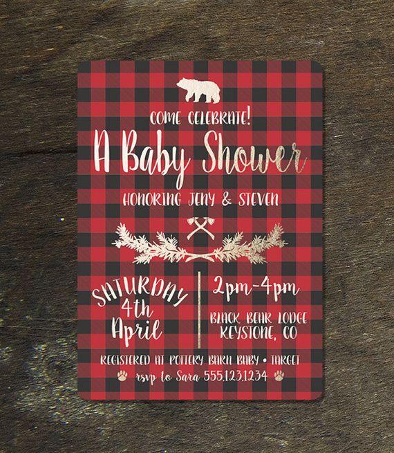 47 best Marisa baby shower ideas images on Pinterest Autumn, Baby - baby shower nia