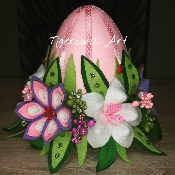 """#kanzashi #kanzashiflowers #artist #art #diy #hobby #hobbys #satin #satinribbon #satinribbons #beautiful #beautifull #beauti #kwiaty #flower #flowers…"""
