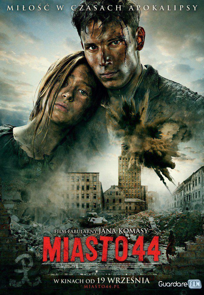 film Miasto streaming (Sub-Ita): http://www.guardarefilm.tv/streaming-film/7709-miasto-44-2014.html