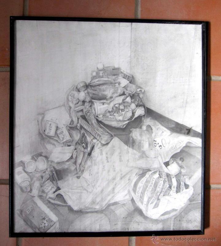 Pin En Coleccion Arte Contemporaneo