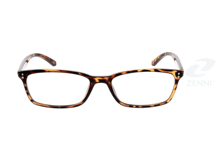 Nerd Glasses Zenni Optical : 1000+ images about Retro on Pinterest