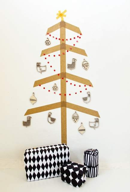 Eep! Birds & Baubles | House and Leisure