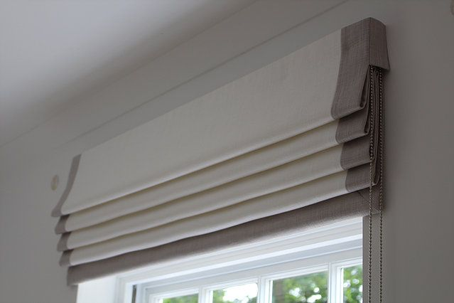 Bespoke curtains, blinds and home accessories, made to measure for your home. Operating in Marlow, Henley, Bourne End Cookham and surrounding areas.