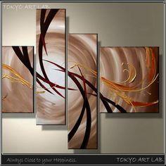 painting display restaurants - Buscar con Google