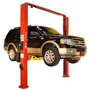 10000 Lb Car Lift >> 1000+ images about 2 Post Lifts on Pinterest | Posts, Cars and Low ceilings