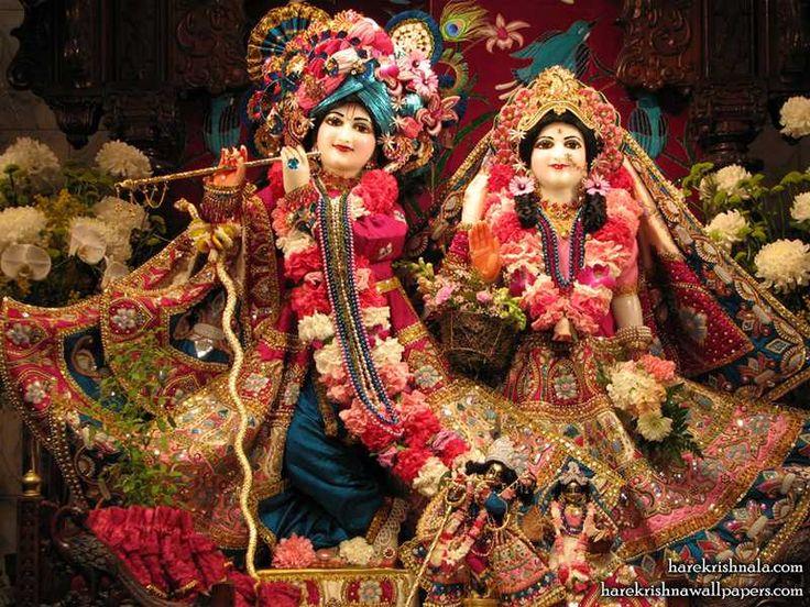 http://harekrishnawallpapers.com/sri-sri-rukmini-dwarkadhish-iskcon-los-angeles-wallpaper-001/
