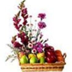 We deliver online fruit basket to Hyderabad on your chosen date. You get same day fresh items with us. Visit our site : www.flowersgiftshyderabad.com/Valentines-Gifts-to-Hyderabad.php