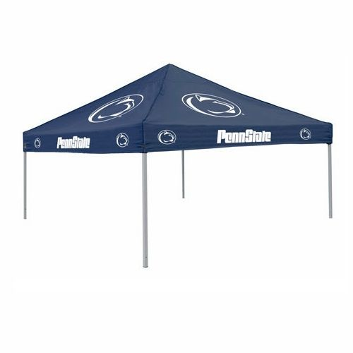 Penn State Nittany Lions Color Tailgate | Logo Chair  sc 1 st  Pinterest & 53 best Penn State Nittany Lions Stuff images on Pinterest ...