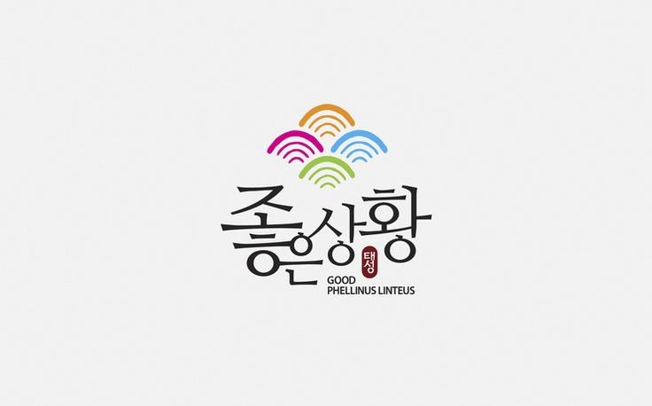 Good Sanghwang