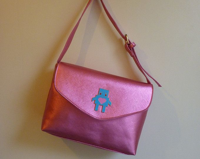 Browse unique items from KateGarey on Etsy, a global marketplace of handmade…