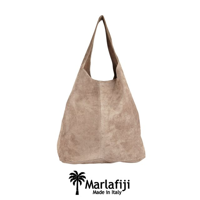 We know you love our Wendy bag so here it is, back by popular demand! Get it while it's hot! www.marlafiji.com  FREE SHIPPING within Australia. ‪#‎marlafiji‬ ‪#‎handbag‬ ‪#‎italianhandbag‬ ‪#‎italianleather‬ ‪#‎fashion‬ ‪#‎cool‬ ‪#‎chic‬