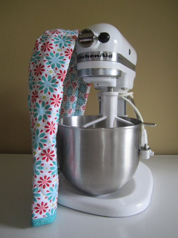 Price 5 Quart Lift Up Bowl Quilted Kitchen Aid Mixer