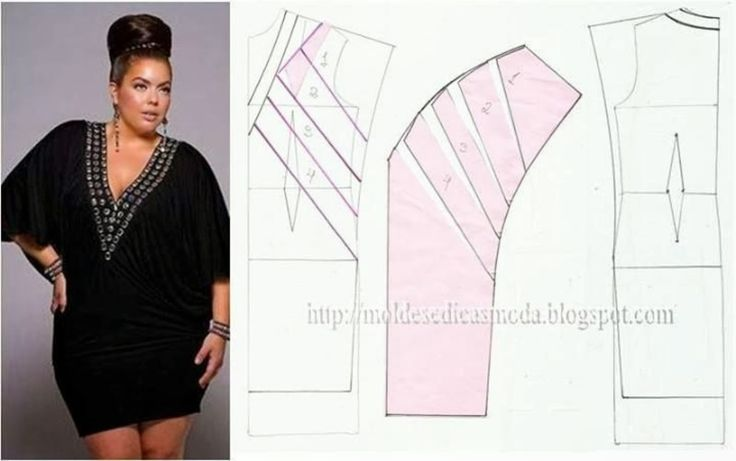 w+dress2.jpg (1600×1003)