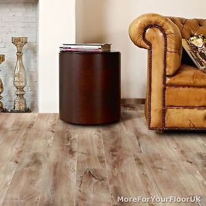 92 best flooring images on pinterest flooring floors and