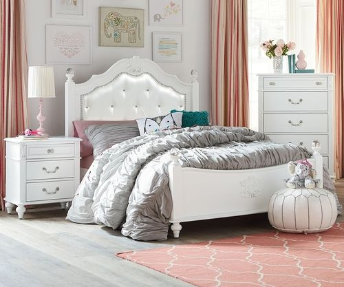 Buy Standard Furniture Olivia Twin Size Upholstered Poster Bed at Kids  Furniture Warehouse  The Olivia. Best 25  Kids furniture warehouse ideas on Pinterest   Cot bunk