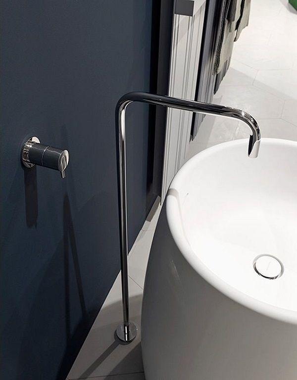 designer badmöbel günstig webseite abbild der dccffefcac taps bath bath design jpg
