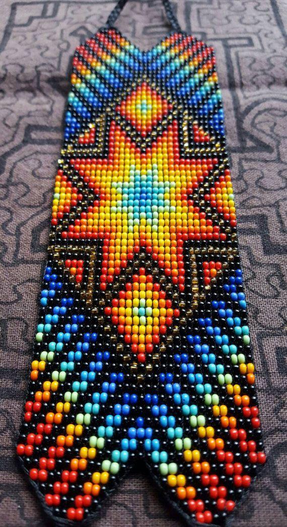 Estrella de creación pulsera gruesa grano 31 Colombia