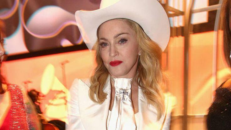 Canadauence TV: Veja os artistas da indústria da música mais ricos...