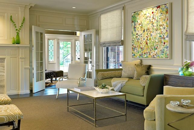 Living room design living room interiors for the home for Living room 4 pics 1 word
