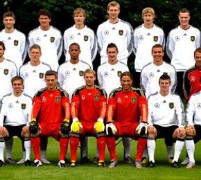 Die Vorrunden-Spiele auf einen Blick - WM-Spielplan - Die deutsche Fußball-Elf setzte sich in Gruppe D gegen die Teams aus Australien, Serbien und Ghana durch. Hier siehst du den Spielplan der Vorrunde!