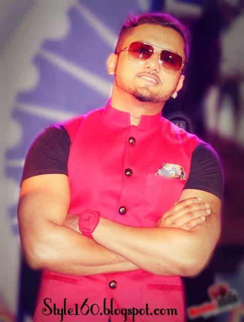 23 Best Images About Yo Yo Honey Singh On Pinterest