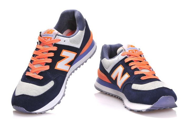 New Balance Walking Shoes For Ladies At Macy S