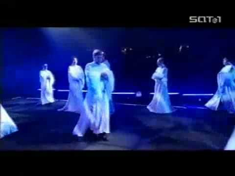 1000 Images About Gregorian Band On Pinterest Gregorian Band In The Air Tonight And Watches