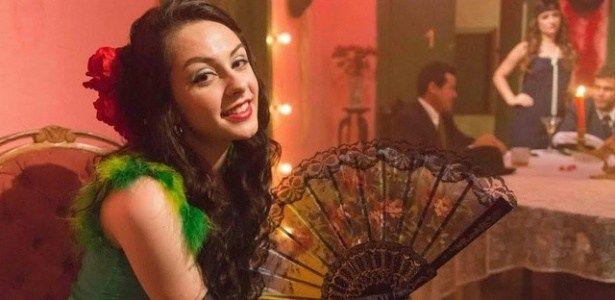 """Escondida, filha de Dedé vira atriz: """"Ele tomou susto ao me ver no teatro"""" #Ator, #Atriz, #Brasil, #Carreira, #Cinema, #Diretor, #ExModelo, #Filha, #Filme, #Gente, #Humorista, #Livro, #M, #Marina, #MarinaRuyBarbosa, #Modelo, #Mundo, #Noticias, #Nova, #Novela, #Novo, #ReginaDuarte, #RioDeJaneiro, #RodrigoSantoro, #Teatro, #Tv http://popzone.tv/2016/11/escondida-filha-de-dede-vira-atriz-ele-tomou-susto-ao-me-ver-no-teatro.html"""