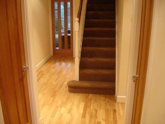 laminate engineered wood flooring difference 83 best Great Laminate Flooring images on Pinterest