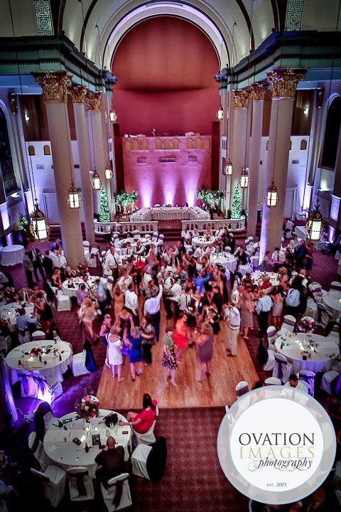 Wedding Reception Venues Pittsburgh Wedding Decor Ideas
