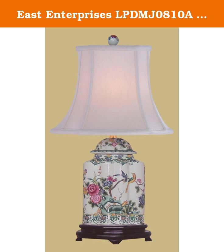 3904 best Table Lamps Lamps & Shades Lighting & Ceiling Fans